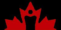 Canadian Academy of Periodontics logo